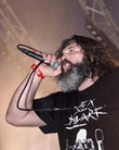 Hellfest-Open-Air-20140621 Brutal-Truth 9315-1