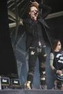 Hellfest-Open-Air-20140621 Buckcherry 7071