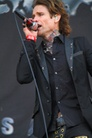 Hellfest-Open-Air-20140621 Buckcherry 7094