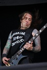 Hellfest-Open-Air-20140621 Buckcherry 7105