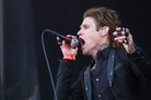 Hellfest-Open-Air-20140621 Buckcherry 7112