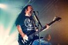 Hellfest-Open-Air-20140621 Carcass 0664