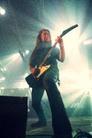 Hellfest-Open-Air-20140621 Carcass 0675