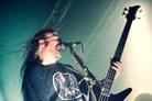 Hellfest-Open-Air-20140621 Carcass 0687