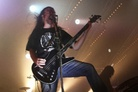 Hellfest-Open-Air-20140621 Carcass 4959