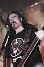 Hellfest-Open-Air-20140621 Carcass 9458-1