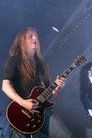 Hellfest-Open-Air-20140621 Carcass 9469-1