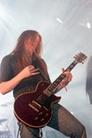 Hellfest-Open-Air-20140621 Carcass 9470-1