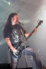Hellfest-Open-Air-20140621 Carcass 9471-1