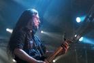Hellfest-Open-Air-20140621 Carcass 9485-1