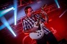Hellfest-Open-Air-20140621 Clutch-Clutch-34