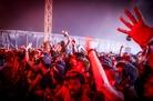 Hellfest-Open-Air-20140621 Clutch-Clutch-38