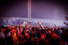 Hellfest-Open-Air-20140621 Clutch-Clutch-39