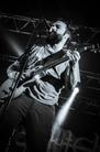 Hellfest-Open-Air-20140621 Clutch-Clutch-55