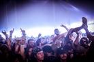 Hellfest-Open-Air-20140621 Clutch-Clutch-58
