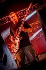 Hellfest-Open-Air-20140621 Clutch-Clutch-6