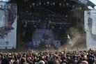 Hellfest-Open-Air-20140621 Dagoba 4171