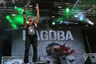 Hellfest-Open-Air-20140621 Dagoba 4449