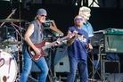 Hellfest-Open-Air-20140621 Deep-Purple 0171
