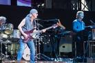 Hellfest-Open-Air-20140621 Deep-Purple 0187