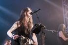Hellfest-Open-Air-20140621 Eluveitie 9376-1