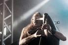 Hellfest-Open-Air-20140621 Eluveitie 9379-1