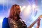 Hellfest-Open-Air-20140621 Eluveitie 9380-1