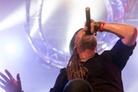 Hellfest-Open-Air-20140621 Eluveitie 9405-1