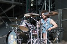 Hellfest-Open-Air-20140621 Extreme 9021-1
