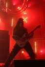 Hellfest-Open-Air-20140621 Gorgoroth 4869