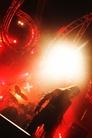 Hellfest-Open-Air-20140621 Gorgoroth 7639