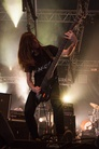Hellfest-Open-Air-20140621 Gorguts 0166