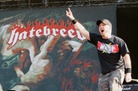 Hellfest-Open-Air-20140621 Hatebreed 4637