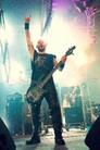 Hellfest-Open-Air-20140621 Incantation 0157