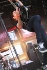 Hellfest-Open-Air-20140621 Misconduct 7289