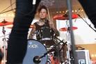 Hellfest-Open-Air-20140621 Misconduct 7295