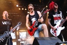 Hellfest-Open-Air-20140621 Misconduct 7300