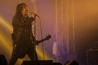 Hellfest-Open-Air-20140621 Monster-Magnet 0259