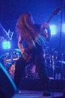 Hellfest-Open-Air-20140621 Nile 0432