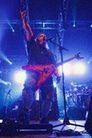 Hellfest-Open-Air-20140621 Nile 0438