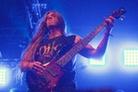 Hellfest-Open-Air-20140621 Nile 0444