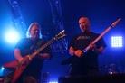Hellfest-Open-Air-20140621 Nile 4688