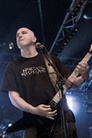 Hellfest-Open-Air-20140621 Nile 9428-1