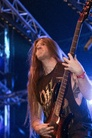 Hellfest-Open-Air-20140621 Nile 9436-1