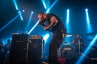Hellfest-Open-Air-20140621 Philip-H-Anselmo-And-The-Illegals-43
