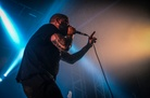 Hellfest-Open-Air-20140621 Philip-H-Anselmo-And-The-Illegals-46