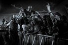 Hellfest-Open-Air-20140621 Schirenc-Plays-Pungent-Stench-Schirenc-Plays-Pungert-Stench-31