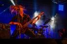Hellfest-Open-Air-20140621 Shining-Shining-20