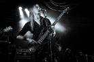 Hellfest-Open-Air-20140621 Shining-Shining-41
