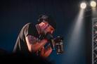 Hellfest-Open-Air-20140621 Shining-Shining-43